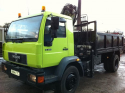 Ridged Vehicle Painting & Refurbishment; ?>